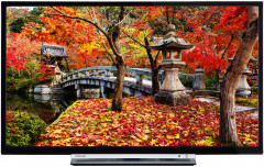 "Телевизор Toshiba 32L3763DG 32"", FHD, Smart TV!"
