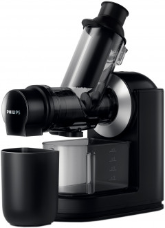 Соковыжималка PHILIPS Viva Collection HR1889/70