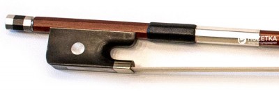 Смичок для віолончелі Stentor 1549/CHA Cello Bow Student I 4/4