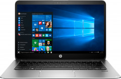 Ноутбук HP EliteBook 1030 G1 (X2F02EA) Silver