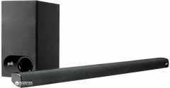 Polk Audio Signa S1 Soundbar (226047)