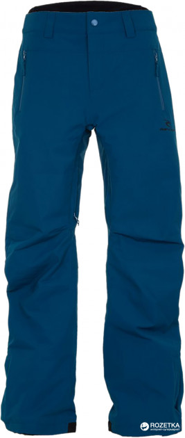 Штаны Rip Curl SCPBO4 M Ink Blue (2082197300031)