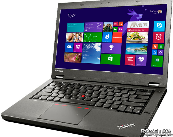 LENOVO THINKPAD T440P INTEL BLUETOOTH WINDOWS 10 DRIVERS DOWNLOAD