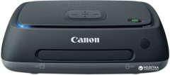 Canon Connect Station CS100 (9899B009AA)