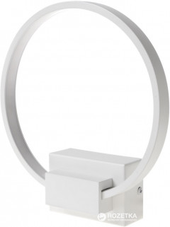 Бра Brille BL-377W/6W WH LED (26-419)