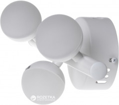 Бра Brille BL-437W/6W WH LED (26-472)