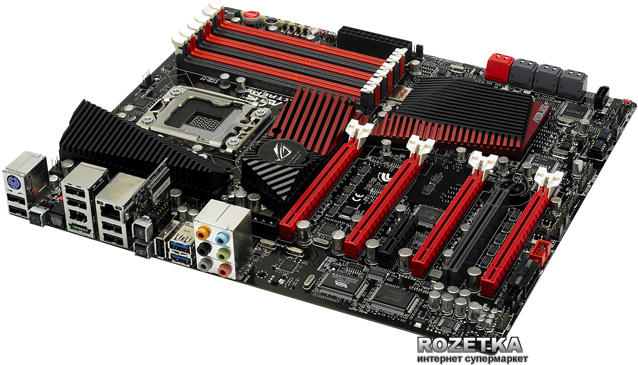 ASUS RAMPAGE III EXTREME WINDOWS 7 DRIVERS DOWNLOAD (2019)