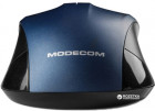 Мышь Modecom MC-M9.1 USB Blue (M-MC-00M9.1-140) - изображение 4