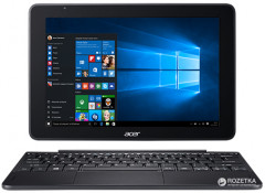 Планшет Acer One 10 S1003-11VQ (NT.LCQEU.003) Black