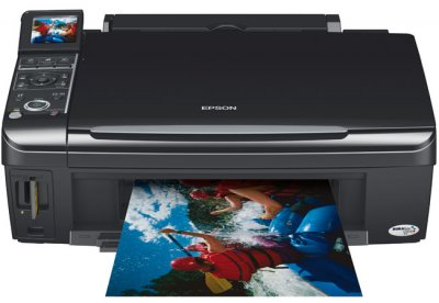 EPSON TX410 64BIT DRIVER DOWNLOAD