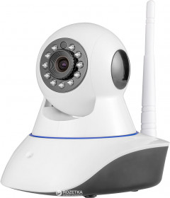 IP-камера Protech Dome 360 Plus (PD-7201)