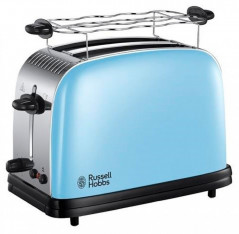 Тостер RUSSELL HOBBS Colour Plus 23335-56