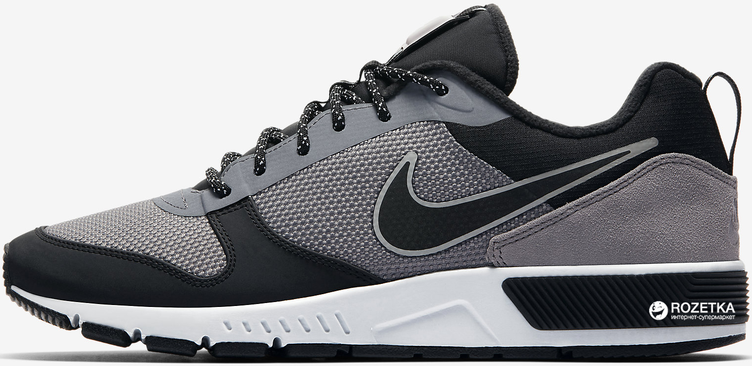 in stock ... in Saudi outlet store c8e85 ca8af Кроссовки Nike Nightgazer  Trail 916775 ... ff96288186bb