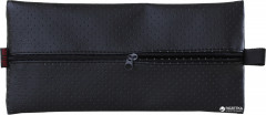 Косметичка RedPoint Flat Black perforation (Ф-Т.К01Ш01.М01.038)