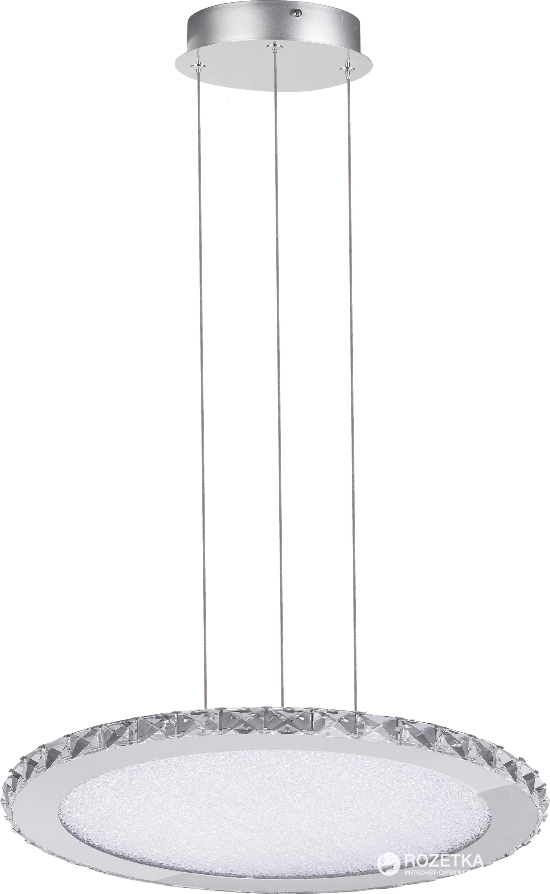 Люстра Rabalux Emma LED 21.6W IP20 (RA-2453)