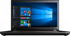 Ноутбук Lenovo ThinkPad P71 (20HK0007RT)