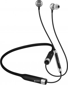 RHA MA650 Wireless Black (293531)
