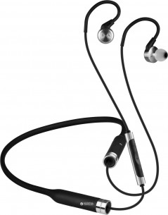 RHA MA750 Wireless Black (293532)