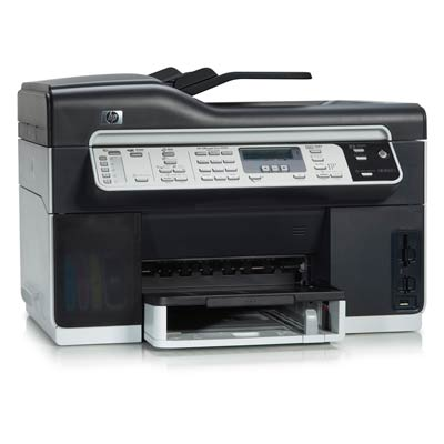 HP OFFICEJET L7680 DRIVERS WINDOWS 7