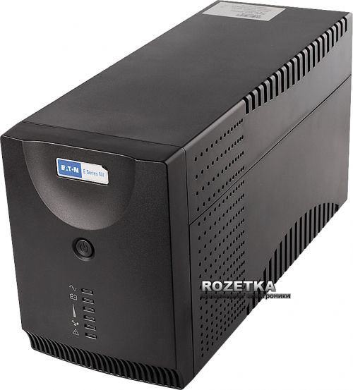 EATON NV 600H DRIVER DOWNLOAD (2019)
