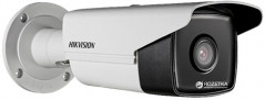 IP-камера Hikvision DS-2CD2T35FWD-I8 (4 мм)