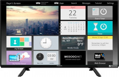 "Телевизор Panasonic TX-40ESR500 40"", FHD, Smart!"