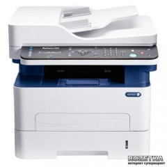 Xerox WorkCentre 3225DNI Wi-Fi (3225V_DNIY) + USB cable