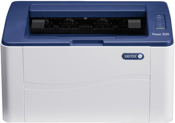 XEROX PHASER 600 DRIVER FOR MAC DOWNLOAD