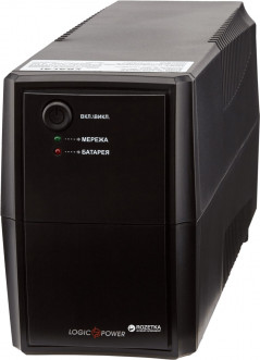LogicPower LPM-625VA-P (LP3336)