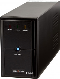 LogicPower LPM-U625VA (LP3404)