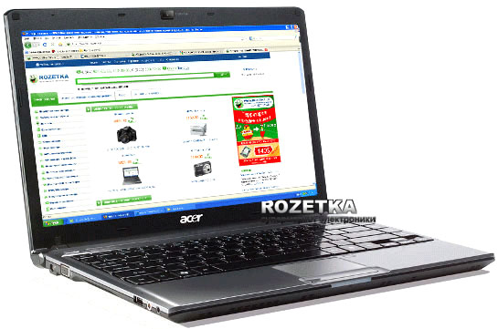 ACER ASPIRE 4810TG WIRELESS LAN DRIVER FOR WINDOWS 7