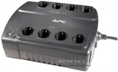 APC Back-UPS ES 700VA (BE700G-RS)