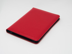 "Обложка PocketBook для PocketBook 6"" 613/614/615/624/625/626 Red (VLPB-TB623RD1)"