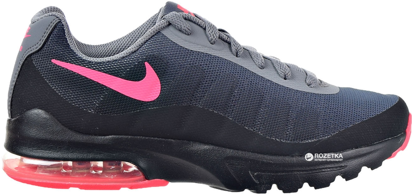 Rozetka.ua   Кроссовки Nike Nike Air Max Invigor (Gs) 749575-006 37 ... c9b5f574ec9