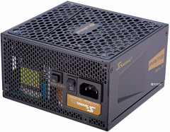 Seasonic Prime Ultra Gold SSR-750GD2 750W