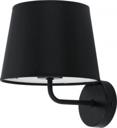 Бра TK Lighting Maja 1884