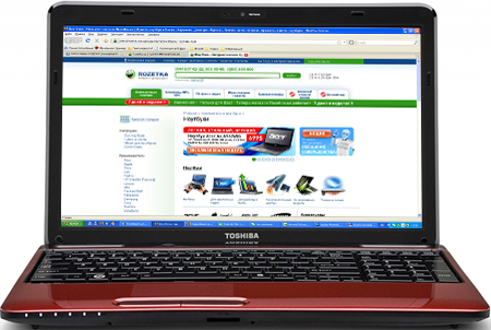 Toshiba Satellite P70T-A Intel Bluetooth 64 Bit