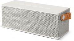 Fresh 'N Rebel Rockbox Brick Fabriq Edition Cloud (1RB3000CL)