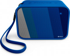 Philips BT110A/00 Blue