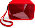 Philips BT110R/00 Red