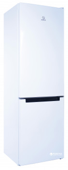 Холодильник INDESIT DS 3181 W (UA)