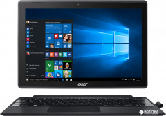 Ноутбук Acer Switch 3 SW312-31 (NT.LDREU.008)