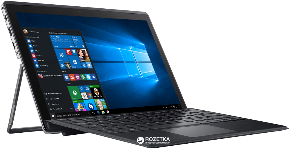 ACER SW312-31 DRIVER FOR WINDOWS 8
