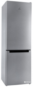 Холодильник INDESIT DS3181S (UA)