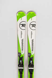 Лыжи Rossignol RTL pursuit 163 49219cf944e
