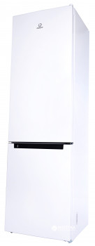 Холодильник INDESIT DS 3201 W (UA)