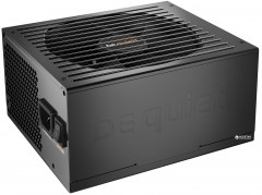 be quiet! Straight Power 11 1000W (BN285)