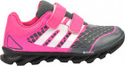 Кросівки FX shoes 17141-1 Child Pink 34 (2820000001597)