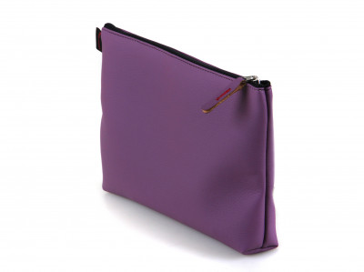 Косметичка RedPoint Classic Violet L (К02.З.12.23.000)
