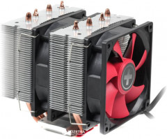 Кулер Xilence CPU Cooler Performance C M504D (XC044)